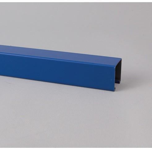 Royal Blue Headrail