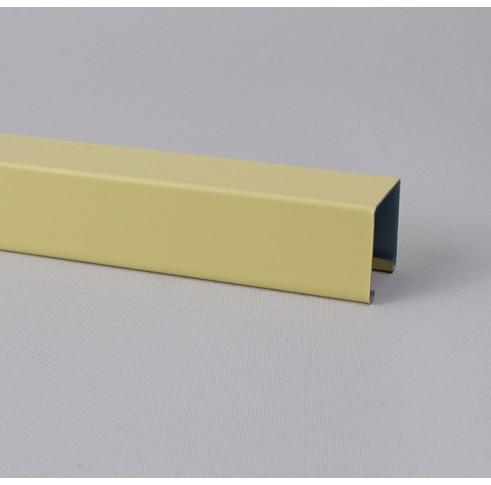 Lemon Headrail