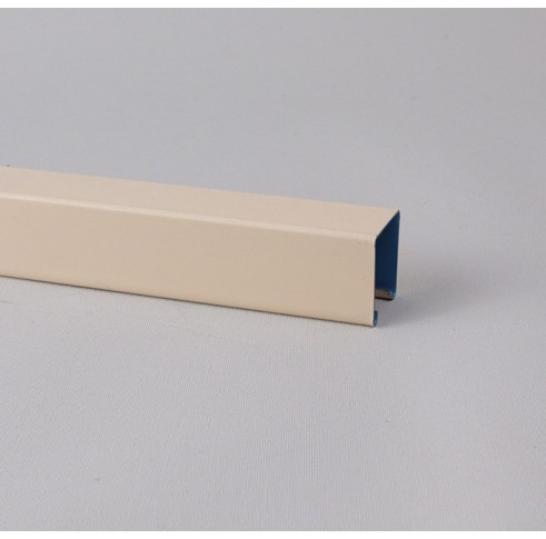 Seashell Headrail