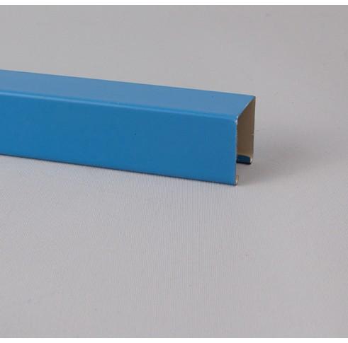 Mid Blue Headrail