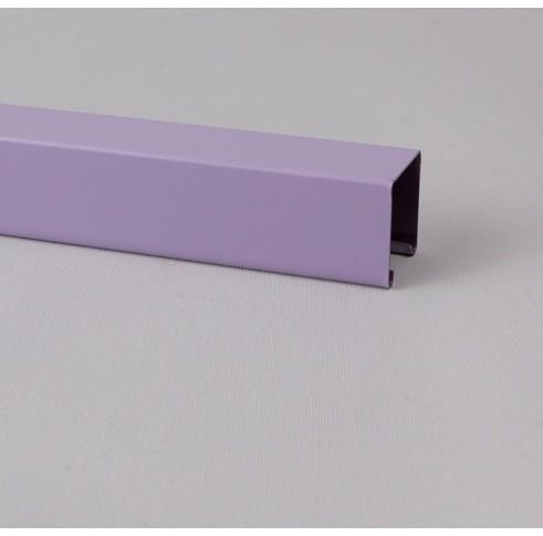 Violet Headrail