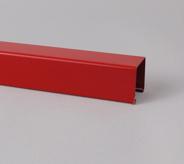 Lipstick Headrail