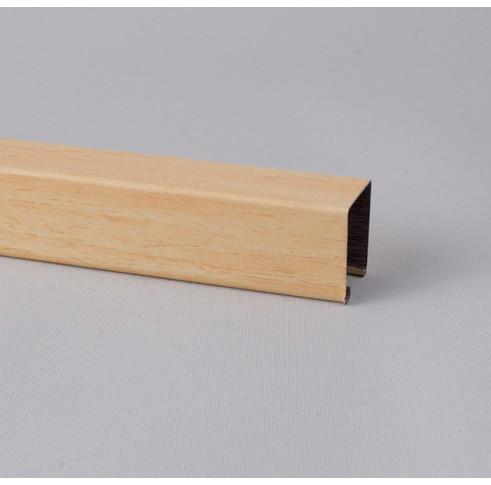 Beech Headrail