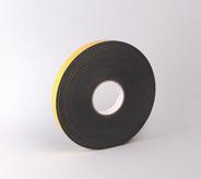 Sponge Sealing Tape