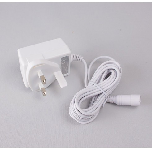 Charger For 980003