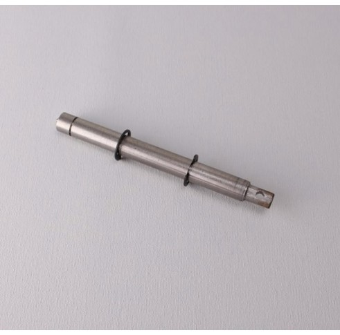 Dummy Spindle 7-16inch