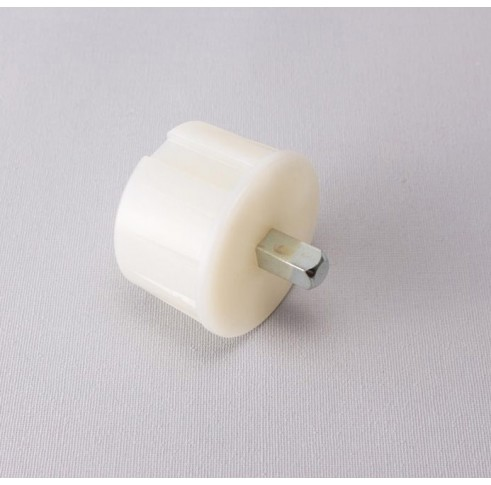 End Plug Gear Pin