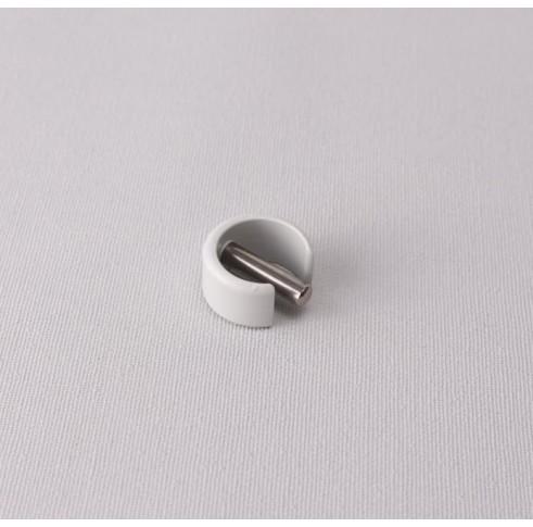 Grey Clip