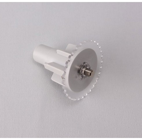 36mm Retractable Pin End