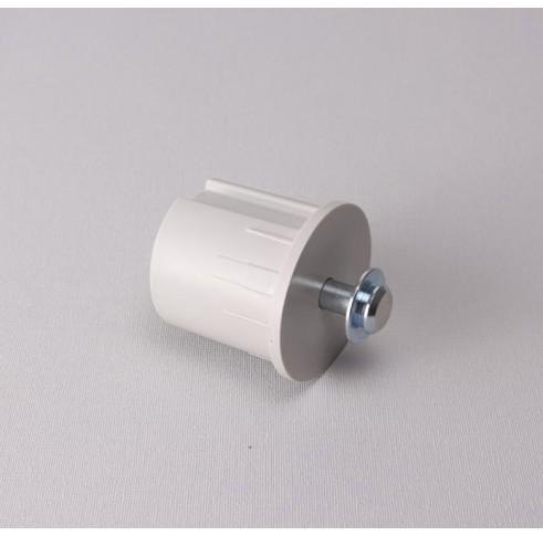 49mm End Plug