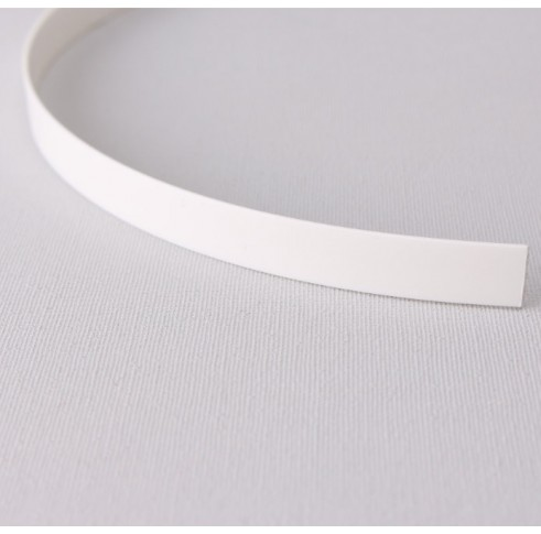 15mm Plastic Strip With Double Sided Tape