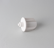 45mm Pin End Only