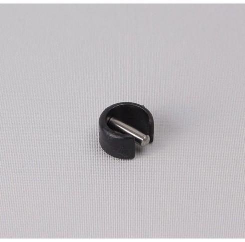 Black Clip