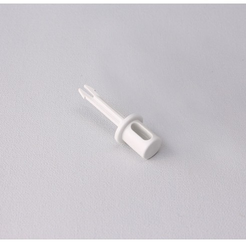 White Side Guiding Adaptor
