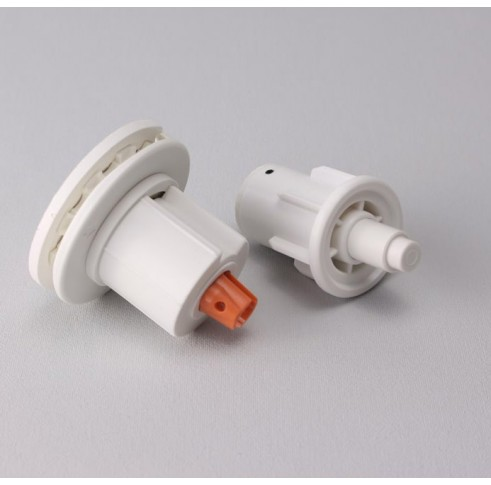 Control Set 32mm White