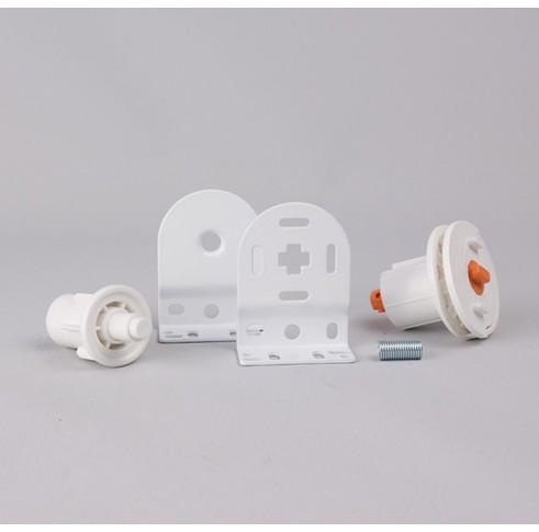 32mm Slipstream Control Mechanism