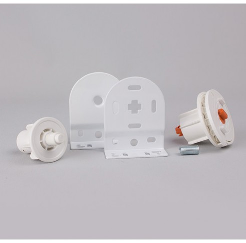 40mm Slipstream Control Mechanism