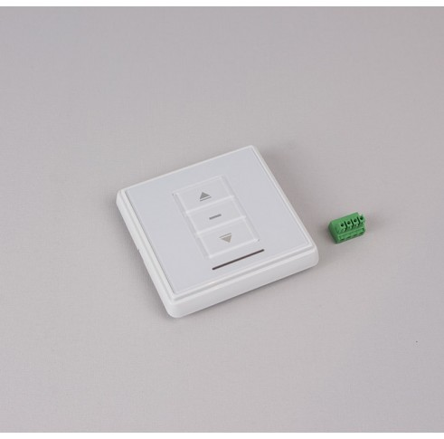 Low Voltage Wall Mounted Switch
