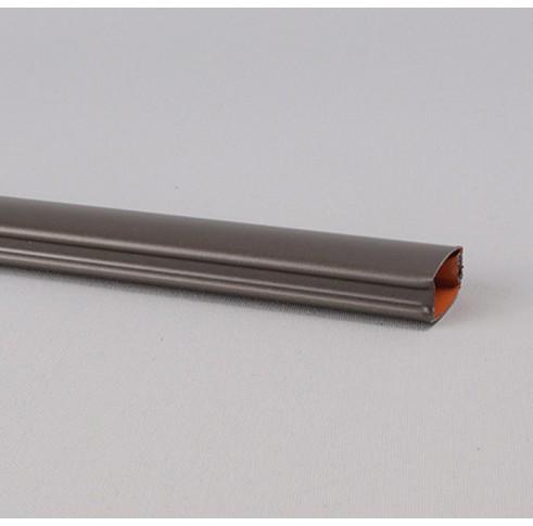 Titanium Bottom Bar