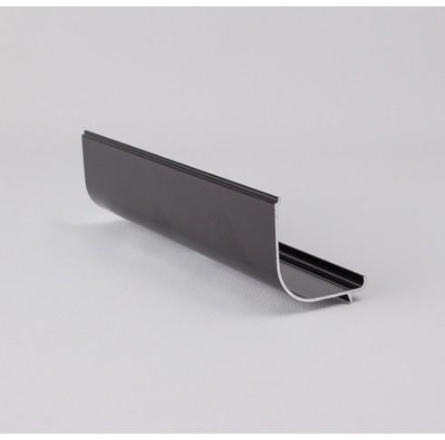Black C20-60 Cover