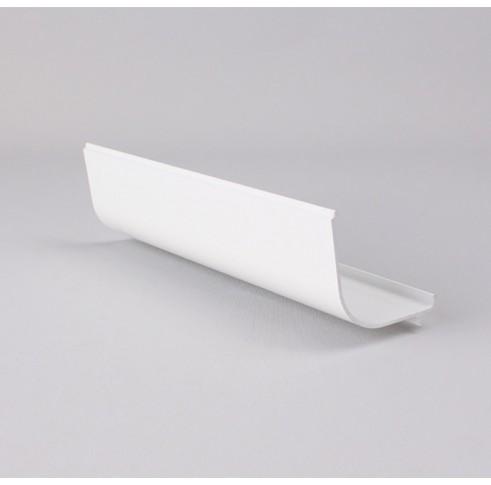 White C20-60 Cover