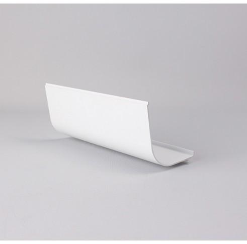 White C20-90 Cover