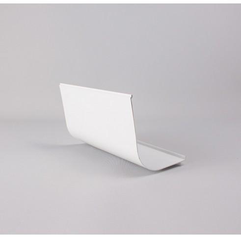 White C20-120 Cover