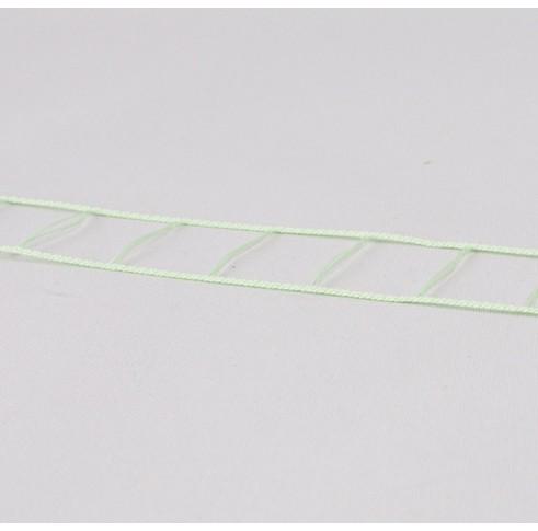Light Green Ladder