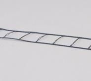 Navy Ladder