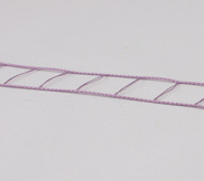 Purple Ladder