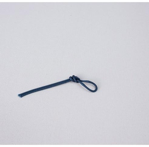 Navy 1.4mm Cord