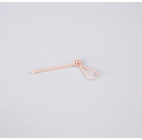 Pink 1.4mm Cord
