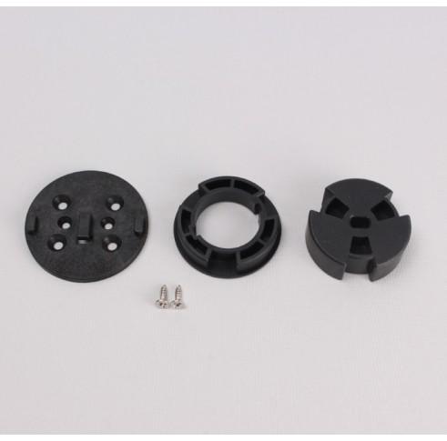 45mm Motor Adaptor Set