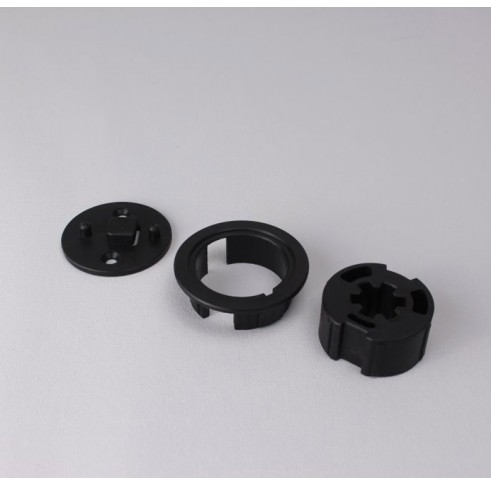 53mm-70mm Adaptors