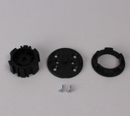 40mm Motor Adaptor Set