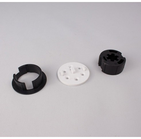 53-70mm Motor Adaptor Set