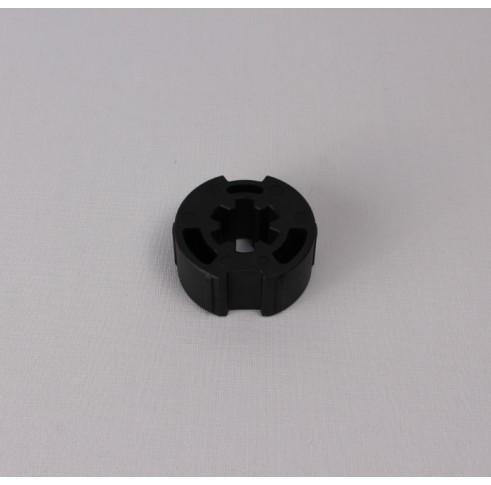 53/70mm Motor Drive Wheel