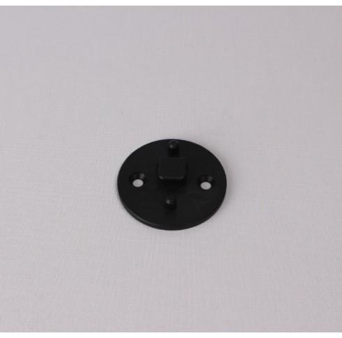 53/70mm Motor Adaptor Support Plate