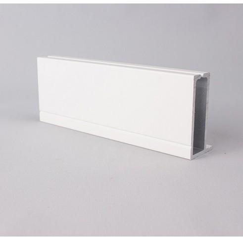 White Side Channel RF