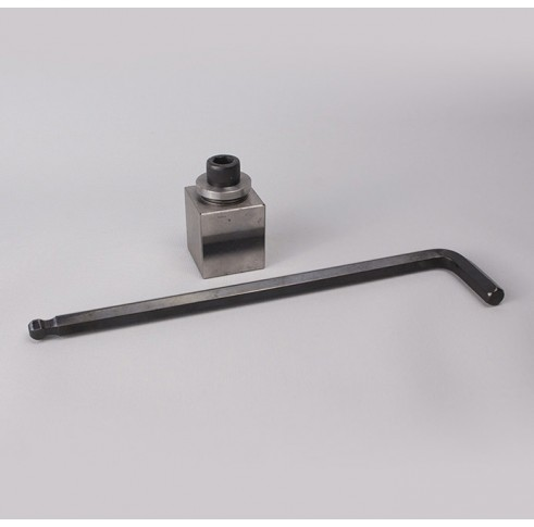 Curtain Removal Point Tool