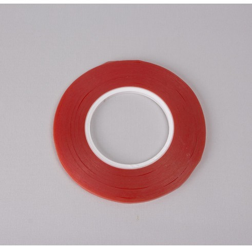 12mm Double-Sided Fixing Tape