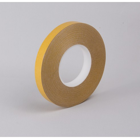 19mm Double-Sided Fixing Tape