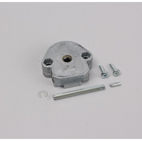 Maxi Gearbox 1:4