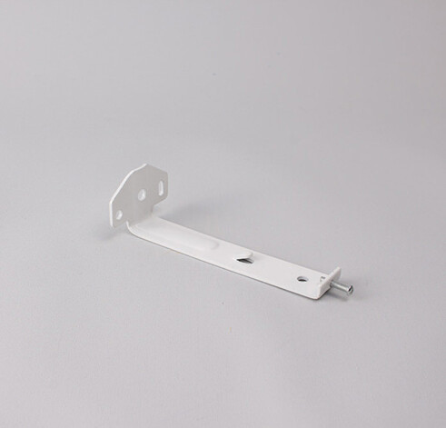 Shallow Face Fix Extension Bracket