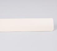 Ivory Slat