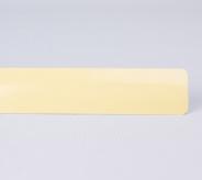 Light Yellow Slat