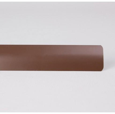 Dark Brown Slat