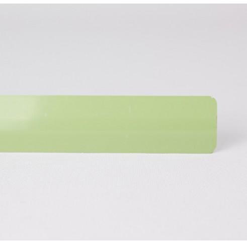 Olive Slat
