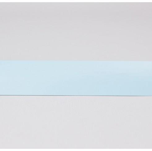 Light Blue Slat