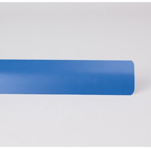 Royal Blue Slat